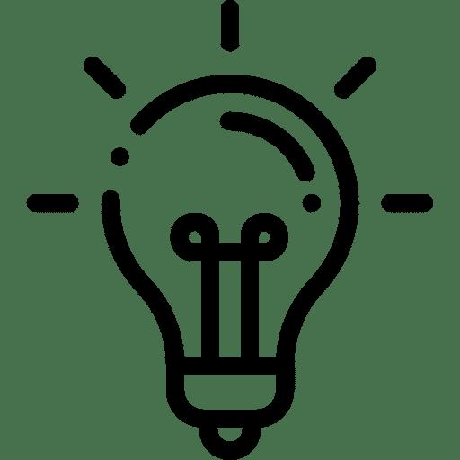 step1-idea