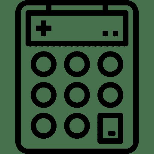 step2-calculation