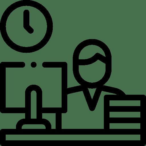 step5-adminwork