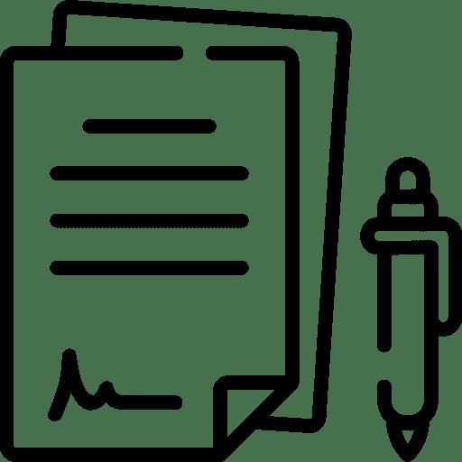 step6-signature