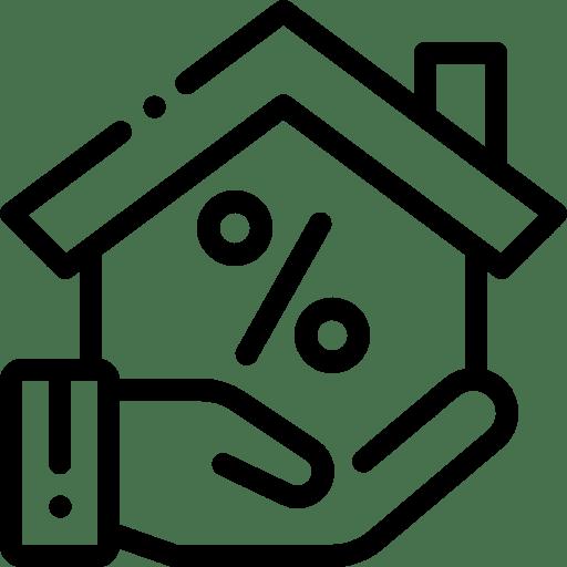 step7-mortgage